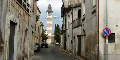 Puglianello/Il 24 Ottobre giornata dedicata alla prevenzione con medici e specialisti della salute