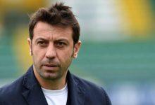 """Parma, D'Aversa: """"A Benevento non sarà una finale, ma dobbiamo vincere. I giallorossi sono carichi"""""""