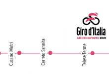"""Giro a Guardia Sanframondi, mercoledi 5 maggio il convegno """"Il racconto del ciclismo, uomini-storie-passioni"""""""