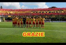 VIDEO – Buon 30 Aprile, la storica promozione del Benevento