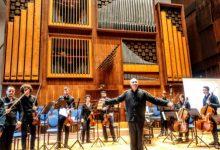 """""""L'Orchestra del Conservatorio di Avellino esiste già"""": il Maestro Camerlingo smentisce Mottola e Della Sala"""