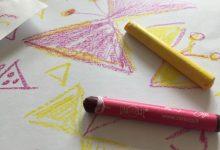 Tutti armati di foglio e matita, oggi è la giornata del disegno