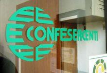 Confesercenti Campania in rivolta contro il divieto di consumo al banco in zona gialla. Il presidente Schiavo: decisione inconcepibile