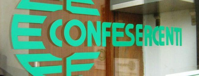 Confesercenti campania su zona gialla: riaprire per proteggere il futuro delle nostre attività