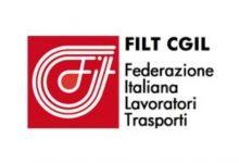 Lettera di Filtcgil, Fitcisl e Uiltrasporti su impianto manutenzione corrente e infrastrutture