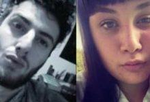 Omicidio Gioia, via al processo con richieste di consulenze e perizie psichiatriche sui due fidanzati