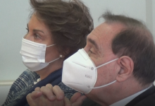 Vaccini, Lonardo: iniquo trattamento regioni. Ema decida presto su Sputnik