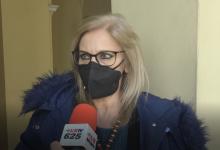 Mollica (M5S Benevento): nell'ultimo consiglio comunale 'in onda' il teatrino della maggioranza comunale