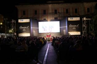 Social Film Festival Artelesia: confermata l'edizione 2021