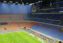 Milan-Benevento: 2-0. I rossoneri non falliscono