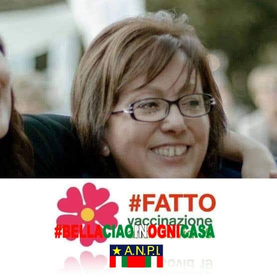 Benevento| Civico22, Rita Marinaro abbandona la segreteria politica