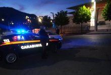 Arpaia| Viola il divieto di avvicinamento, arrestato 38enne del casertano