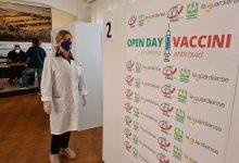 Vaccini, domenica i richiami nelle cantine di Solopaca e La Guardiense
