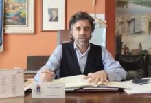 """Hub vaccinale di Morcone, critico il sindaco di Colle Sannita: """"ingiusta la scelta dell'Asl"""""""