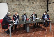 Castelvenere si candida ad ospitare la Banca del Vino del Sud Italia
