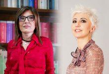 Osservatorio Nazionale Sostegno Vittime, nominata coordinatore provinciale Mariacarmela Fucci