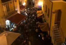 Benevento: movida al centro storico, si lavora a misure condivise