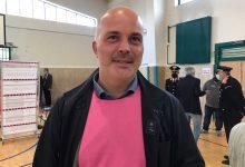 """Paolisi """"Covid free"""", la soddisfazione del sindaco Maietta: """"E grazie ai vaccini possiamo guardare al futuro con più serenità"""""""