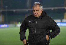 L'Avellino stacca il Pass per le Semifinali Play Off