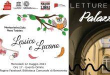 """""""Letture a Palazzo"""", la sfida culturale di Rossella Del Prete"""