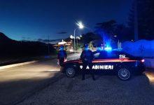 Tenta di estorcere denaro ai genitori minacciandoli e picchiandoli: arrestato 35enne di Montesarchio