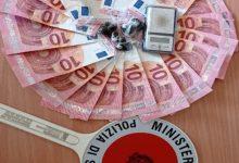 Benevento| Sostanze stupefacenti in un circolo privato, chiusa l'attività per un mese