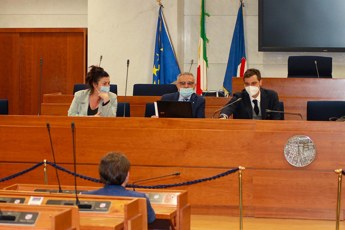 Taburno – Camposauro nelle rete dei geoparchi Unesco, oggi audizione in Regione