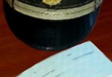 Aquilonia  Acquista una moto producendo documenti falsi, 40enne foggiano denunciato per truffa