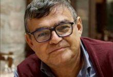 Avellino  Il Covid-19 si porta via Igor Russomanno, le condoglianze del mondo dell'editoria irpina