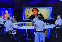 """Benevento, Inzaghi interviene al Club di Sky: """"Vi spiego lo sfogo di Vigorito. Se giochiamo così, possiamo crederci ancora"""""""
