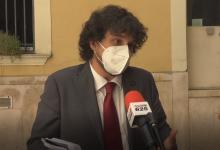 Incontro Comune-Comitato Centro storico Bn, Marino: incontro deludente, andremo avanti