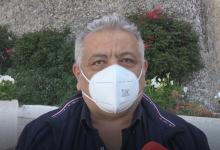 """Ballottaggio, Matera (FdI): """"Nessuna indicazione di voto ai nostri elettori"""""""