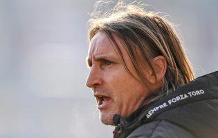 """Torino, Nicola: """"Dobbiamo solo crederci"""""""