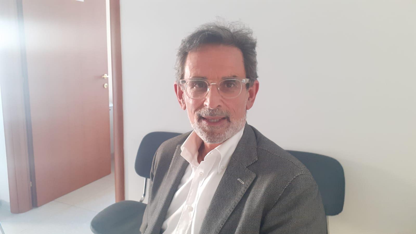 Progetto Lumode, Perifano: 'Una Caporetto per l'amministrazione. Mai più improvvisazione e sciatteria'