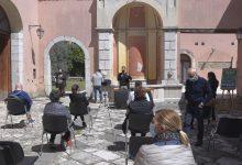 Avellino| Cinque tappe tra le sorgenti per purificarsi, ecco l'Estate di Info Irpinia