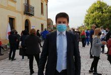 Francesco Maria Rubano confermato Vice Coordinatore regionale di Forza Italia