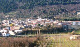 Domenica torna il tradizionale mercatino dell'antiquariato di San Lorenzello