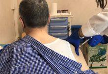 """Vaccini, è il turno dei pazienti oncologici del Fatebenefratelli. Volpe: """"Pensiamo ad un open day per Johnson&Johnson"""""""