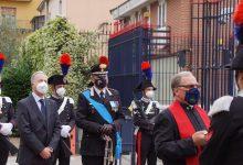 Benevento| Oggi il 207° anniversario della fondazione dell'Arma dei Carabinieri