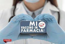 Vaccini, al via le somministrazioni nelle farmacie sannite. Si parte con gli over 60: sarà inoculato J&J