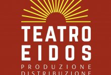 """San Giorgio del Sannio  """"Inagoramorando"""", sabato il saggio della Scuola di Recitazione del Teatro Eidos"""