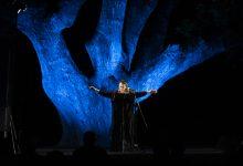 Conclusa con successo l'edizione 2021 del Campania Teatro Festival