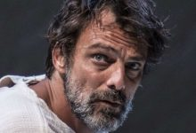 Campania Teatro Festival 2021: Alessandro Preziosi e Wanda Marasco per Il Sogno Reale, progetto speciale di Ruggero Cappuccio