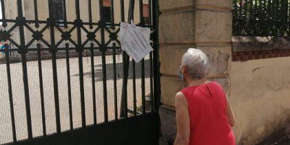 Vaccini, nel Sannio attesa per nuove forniture. Oggi chiusa la Caserma Pepicelli