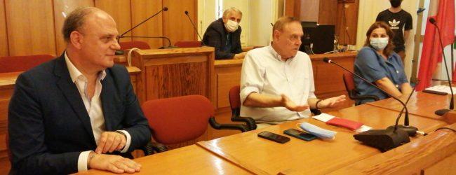 Un milione e 600 mila euro per le famiglie bisognose di Benevento