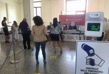 Vaccinazioni: dalle 12 di domani e fino a venerdi prime dosi senza prenotazione in tutti centri del Sannio
