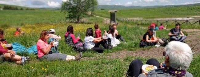 Agriturismi, Coldiretti: con + 30% in Campania ripartenza sprint
