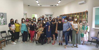 Consulta delle donne a Telese Terme, eletto comitato di coordinamento