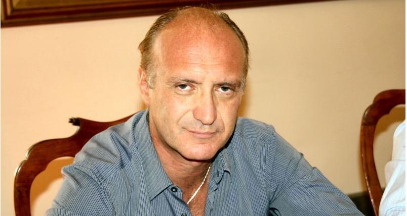 """De Luca: """"Forza Italia con Mastella, il Psi con Del Mese: e ancora qualcuno crede al 'Modello De Luca'?"""""""