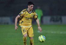 Benevento, c'è già l'intesa con l'Atalanta per l'acquisto dell'esterno offensivo Salvatore Elia